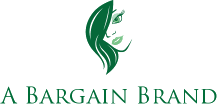 A Bargain Brand